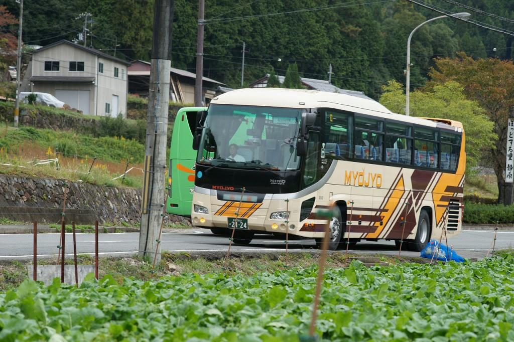 DSC07626