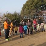 2014-01-18 ふれあいサタデー