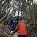 2014-01-18(ふれあいサタデー)(2)