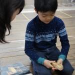 2014-02-15山びこクラブ(カプラであそぼう)