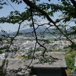 2014-05-17 ふれあいサタデー(カプラで遊ぼう)