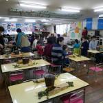 2015-11-21 ふれあいサタデーspecial & 山びこクラブ