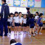 2016-04-25 運動遊び(年長)(2)