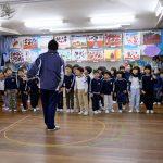 2016-12-08 運動遊び(年長)