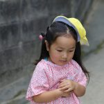 2019-06-04 年少の外あそび