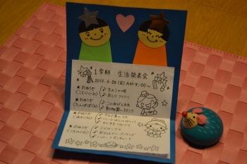 DSC_0143-20130621