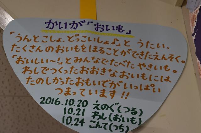 dsc_0190-20161101