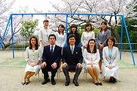 s-DSC_0223b.jpg