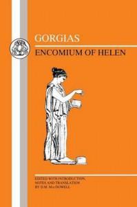 encomium-of-helen